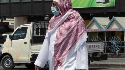 MERS deaths in Saudi Arabia pass 100