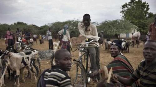 Avoiding the resource curse in Kenya