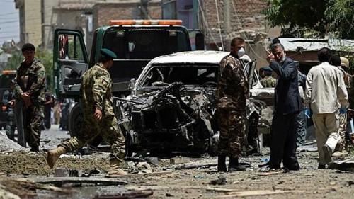 Pakistan's Taliban dilemma