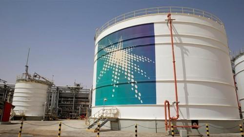 Saudi Aramco pursues IPO planning despite attack damage doubts