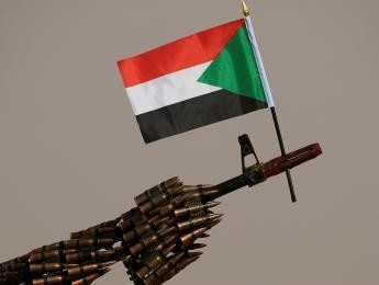 'Victory or Egypt': What can Sudan learn from its neighbour?