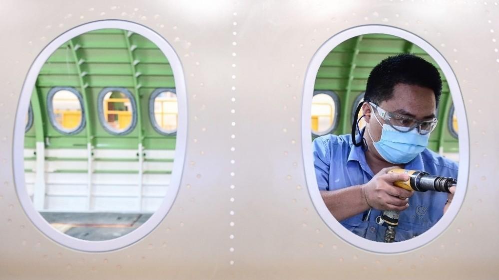 China warns against travel to Australia: Live coronavirus updates