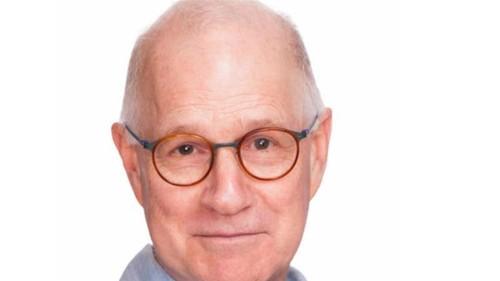 CPJ official Steven Butler denied entry into Pakistan