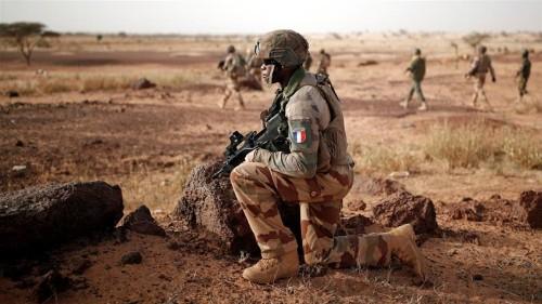 Malian soldiers killed in al-Qaeda attack on army base