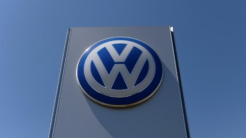 Seoul to fine Volkswagen over emissions scandal