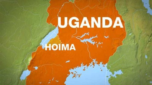 Nearly 100 dead in DR Congo boat accident