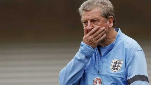 England football faces Premier-sized problem