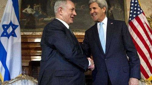Israel and US differ on Iran's nuclear file