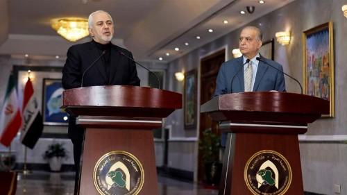 Iran will defend itself against any aggression: FM Zarif