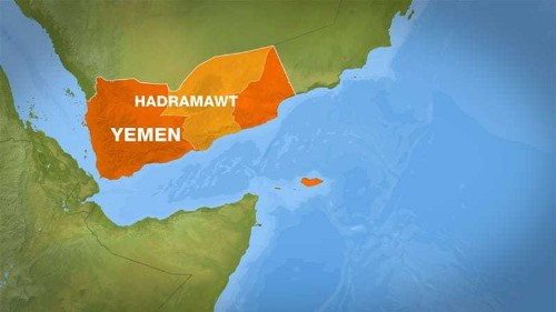 Yemeni troops killed in separate attacks
