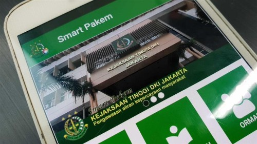 Groups warn Indonesia app 'risks worsening' religious intolerance