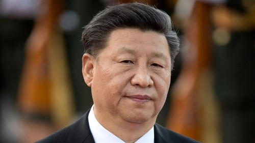 China's Xi Jinping to make first official trip to North Korea