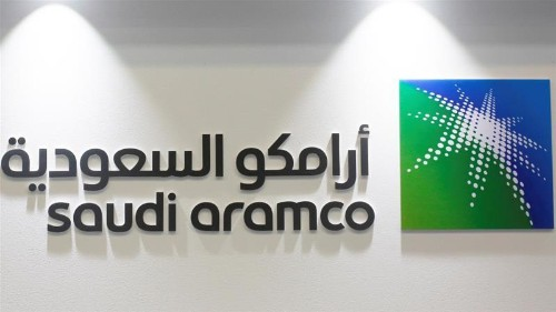 Saudi restores oil output after attacks, focused on IPO: Minister