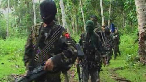 Eid al-Adha attack kills Filipino soldiers, child in Sulu