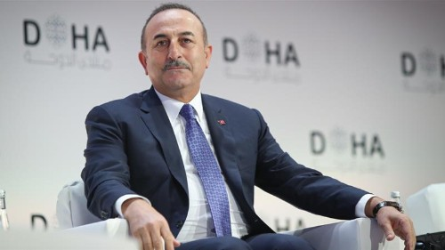 Turkey: S-400 system 'vital'; will retaliate to any US sanctions