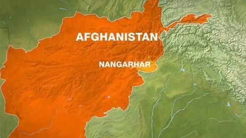 Deadly battle erupts in Afghanistan