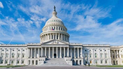 Measure on 'Armenian genocide' blocked again in US Senate