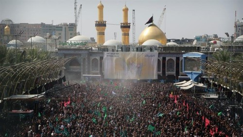 Yom Kippur and Ashoura: Are Muslims observing a Jewish holiday?