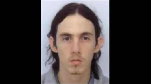 British paedophile stabbed to death in prison