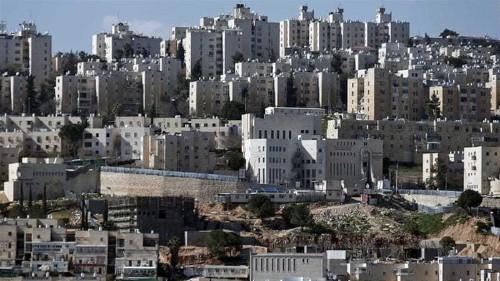 Israel invites tenders for more settlement buildings