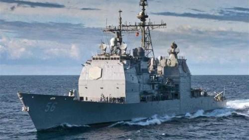 US boosts defences against N Korea missiles