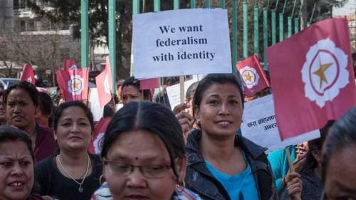 Nepal's fleeting moment of optimism
