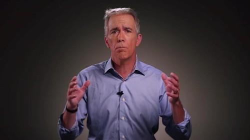 Joe Walsh to challenge Trump in 2020 Republican primary