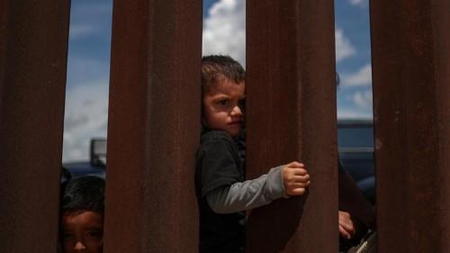 More 'modest proposals' to resolve Donald Trump's border problem