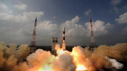 India's Mars mission suffers glitch