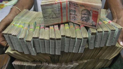 Indian central bank unshackles foreign banks