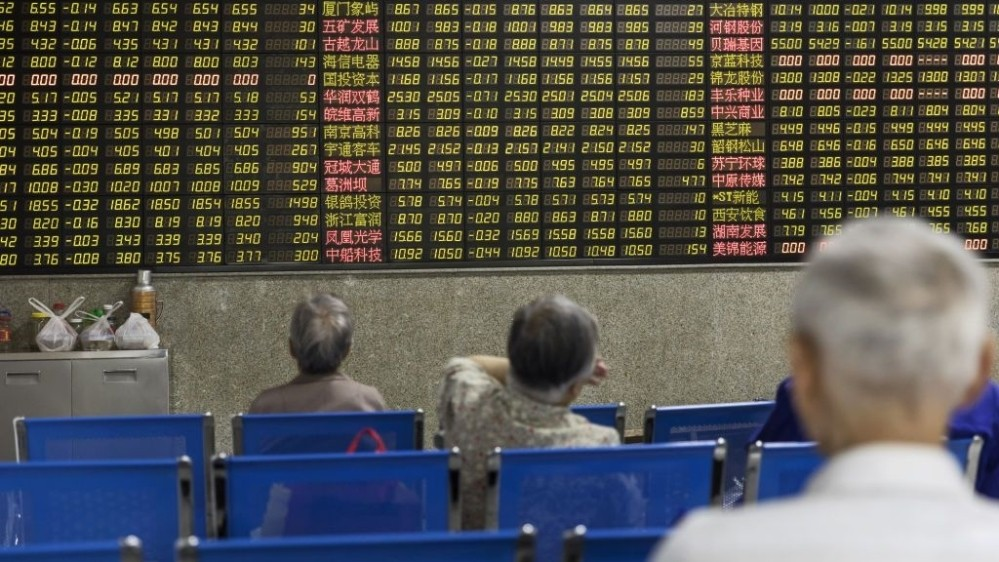 Asian shares slide as banks fall further, Europe lockdowns loom