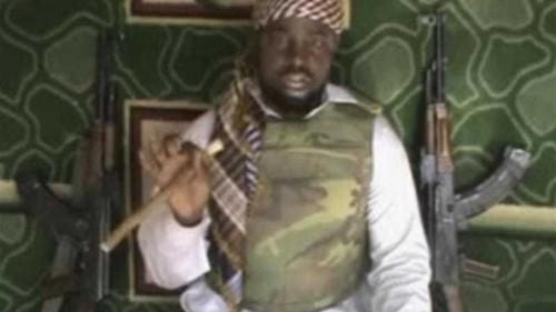 Boko Haram leader claims Baga attack