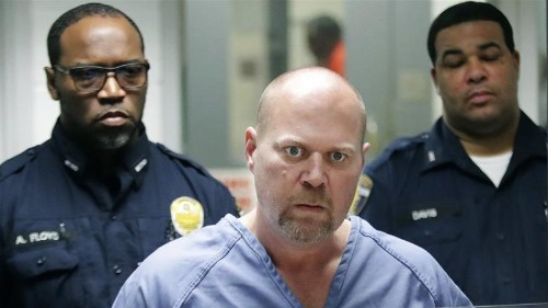 'Whites don't shoot whites': 2 black people shot dead in Kentucky