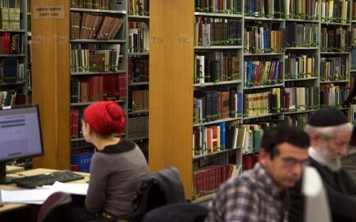 American Studies Association endorses academic boycott of Israel | Al Jazeera America