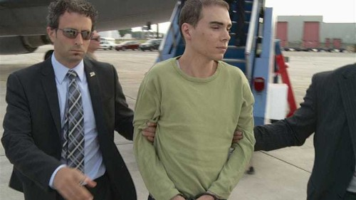 Dismemberment killing trial opens in Canada