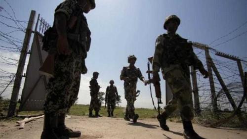 Soldiers killed in Pakistan bomb blast