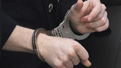 Israel arrests alleged Iranian spy