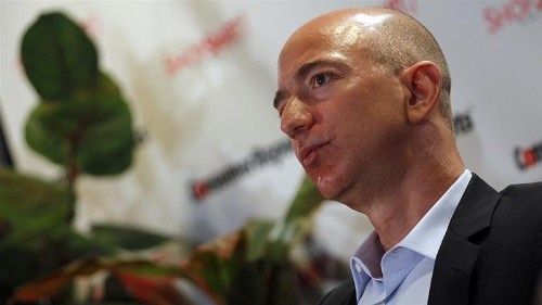 What does the Jeff Bezos hacking investigation mean for MBS?