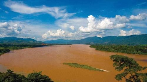 'Godfather of Heroin' dies in Myanmar