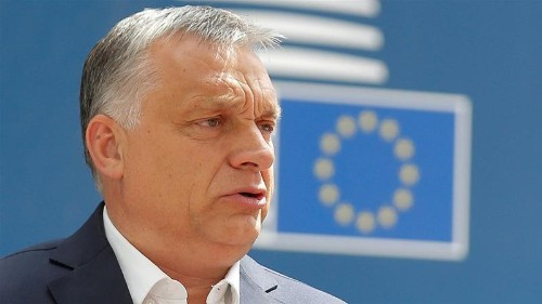 Hungary passes disputed reform bill to tighten grip on scientists