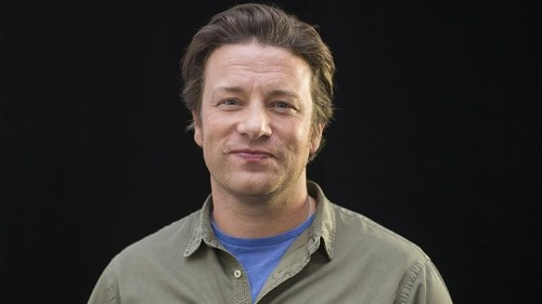Jamie Oliver's food chains collapse: More than 1,000 jobs at risk