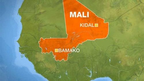 UN peacekeeper killed in Mali base attack