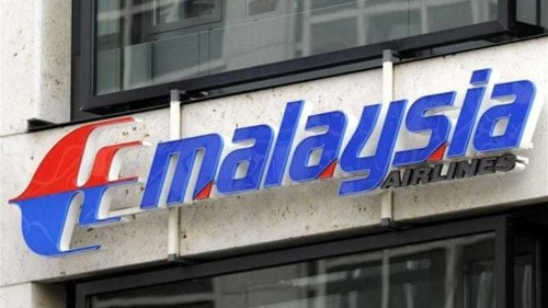 Malaysia Airlines: Catalyst for political change?