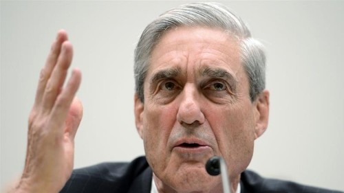 US: Mueller concludes Russia probe, delivers report to Barr