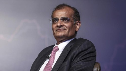 Top shadow banker sees India's credit crisis nearing an end