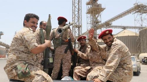 Saudi Arabia's Jizan airport targeted by Houthi drone: Masirah TV