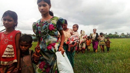 Will Myanmar respect ICJ order to stop genocide against Rohingya?