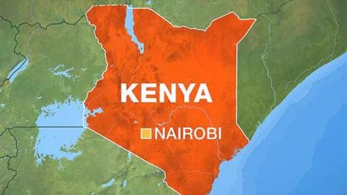 Kenya closes down hundreds of NGOs