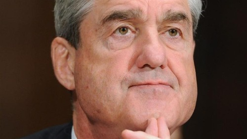 Mueller ends the Russia investigation: What happens next?