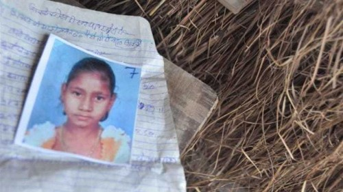 Anger lingers after India school poisoning
